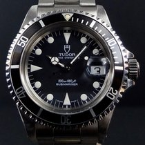 Tudor Submariner Date 79090