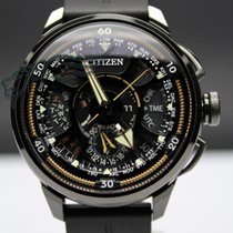 Citizen CC7005-16G Satellite Wave Gps F990 Limited Edition