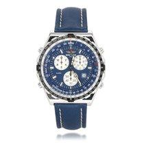 Breitling Jupiter Pilot Watch -- A59028