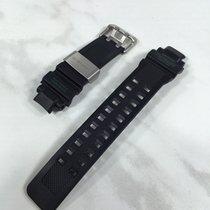 Casio Parts/Accessories new Black G-Shock