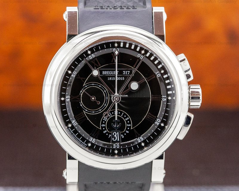 Breguet Watches for Sale - Find Great Prices on Chrono24 89df56a7379