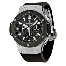 Hublot Big Bang 44 mm 301SM1770RX nuevo