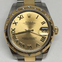 59b43aee645 Rolex 178343 | Rolex Reference Ref ID 178343 horloge op Chrono24