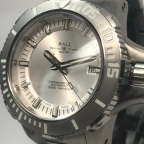 Ball Engineer Hydrocarbon Deepquest pre-owned