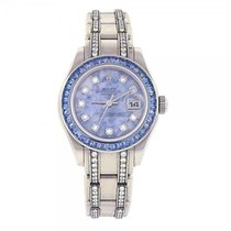 Rolex Datejust White Gold All Prices For Rolex Datejust