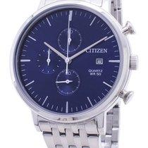 Citizen AN3610-55L new