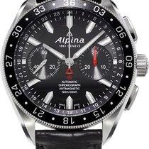 Alpina Alpiner 860B5AQ6 new