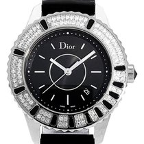 Dior Christal CD11311B 2014 new