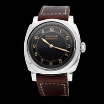Panerai Steel 47mm Manual winding PAM 00790 new South Africa, Centurion