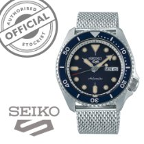 Seiko 5 Sports SRPD71K1 2019 new