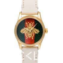 Gucci G-Timeless YA1265009 Nowy