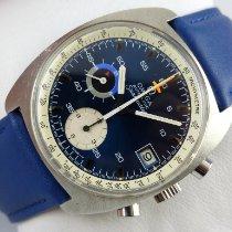 Omega Seamaster 176.007 1973 occasion