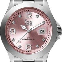 Ice Watch IC016776 nuevo