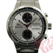IWC GST IW370802 folosit