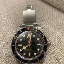 Tudor Black Bay Fifty-Eight M79030N-0001 2019 pre-owned