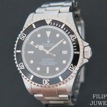 Rolex Sea-Dweller 4000 16600 2007 usados