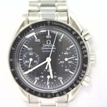Omega Speedmaster Reduced