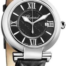 Chopard Imperiale 388531-3005 occasion