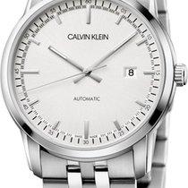 ck Calvin Klein K5S3414X new