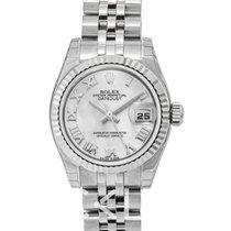 Rolex Lady-Datejust 179174 NR new