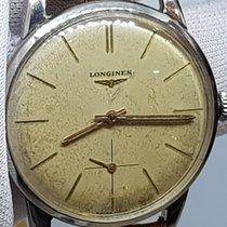 Longines LONGINES 8888 1960 occasion