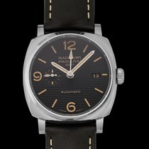Panerai Radiomir 1940 3 Days Automatic PAM00627 new