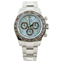 Rolex Daytona 116506 new