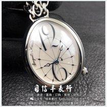 宝玑 钢 自动上弦 8967ST/58/J50 二手 中国, Chang Sha, Hu Nan