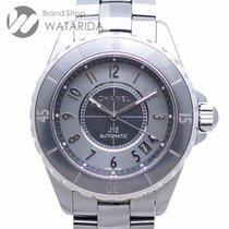 Chanel J12 H2979 pre-owned
