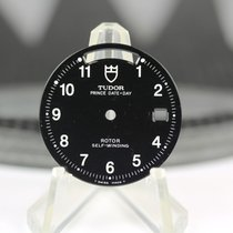 Tudor Prince Date pre-owned