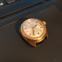 Timex Ruční natahování použité