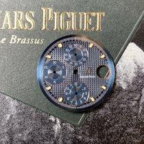Audemars Piguet Royal Oak Offshore Chronograph 2014 gebraucht