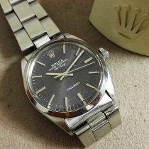 Rolex 1002 1979 usados