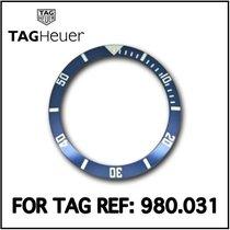 태그호이어 부품/액세서리 283682513250 신규
