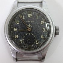 001 1945 pre-owned