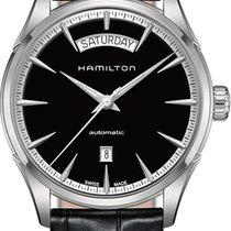 Hamilton Jazzmaster Day Date Auto H42565731 nov