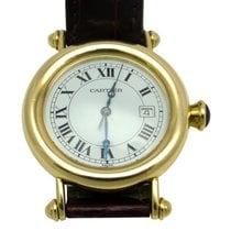 Cartier C53035,