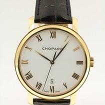Chopard Classic 161278-5001 - 161278 2019 new