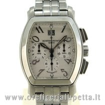 Vacheron Constantin Royal Eagle Chronograph 49145