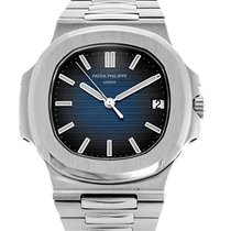 Patek Philippe Watch Nautilus 5711/1A-010