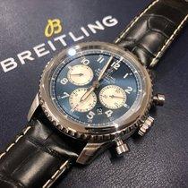 Breitling Navitimer 8 AB0117131C1P1 new
