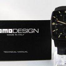 Momo Design MD 376 BK