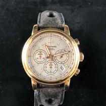 Chopard Rotgold Automatik 161274-5004 gebraucht Schweiz, Luzern