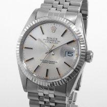 Rolex Datejust 16014 1970 rabljen