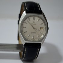Omega Constellation Steel 40mm India, MUMBAI