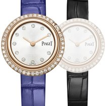 Piaget Possession G0A43082 2020 new