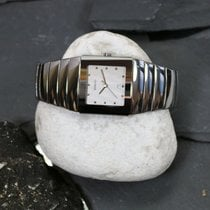 Rado Céramique 38mm Quartz 152.0432.3 occasion