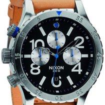 Nixon A3631602 nuevo España, Sabadell