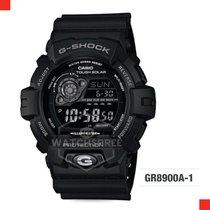 卡西欧 G-Shock GR8900A-1D 全新 55mm
