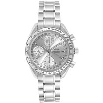 Omega Speedmaster Day Date 3523.30.00 2010 pre-owned